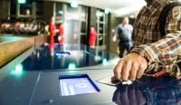 Event Rfid Payment Manage Seminar Registration