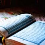 Surat Ar Rahman Arab Lengkap Dengan Terjemahannya [Complete]