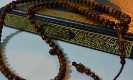 Doa Sesudah Sholat Arab Latin Lengkap Dengan Terjemahannya