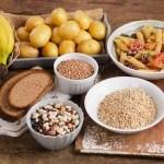 Makan sahur | Hukum, Waktu, Manfaat dan Keutamaan