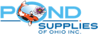 Pond Supplies of Ohio, Inc. | Pond Supplies