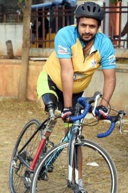 ADITYA MEHTA 2 _ Chandrasekhar Singh
