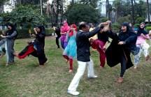 Beyond Burquas_Sudipto Das