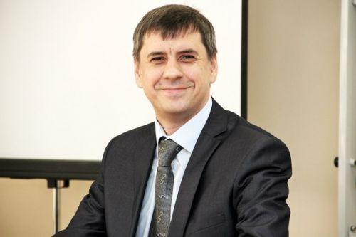 Сторонники Сергея Андреева помогали «евромайдану»?