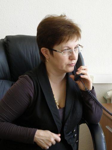 Елена Пинская: внесены изменения в порядок прохождения итоговой аттестации в интересах учащихся