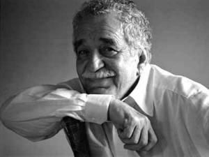 Gabriel García Márquez   Aracataca, Colombia, 6 de marzo de 1927   Ciudad de México, México, 17 de abril de 2014