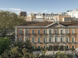 Museo Nacional Thyssen-Bornemisza | Reapertura con entrada gratuita | 6-7/06/2020 | Madrid