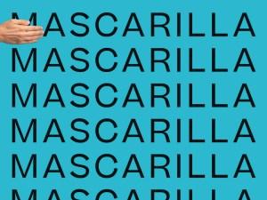 Madrid en manos de todos | Campaña del Ayuntamiento de Madrid contra la COVID-19 | Usa la mascarilla | Fuente Ayuntamiento de Madrid