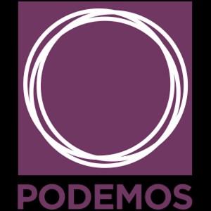 Podemos Madrid | Logo