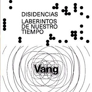 Disidencias y VANG | Nuevas temporadas en CentroCentro | Palacio de Cibeles | Madrid