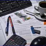 Actuación Revisor Fiscal – directrices contables copropiedad .