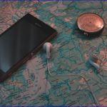 ¿Es válido que el empleador active GPS en los teléfonos de los trabajadores?