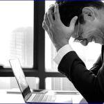 Aunque proceda, jueces pueden negar reintegro del trabajador si es inconveniente.