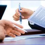 Modificación accionaria de una sociedad contratista en un contrato de concesión estatal.