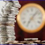 Condiciones que deben cumplir las sociedades para el tratamiento tributario de utilidades.