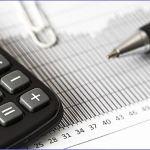 No presentar la declaración tributaria dentro del término configura dos posibles conductas sancionables.
