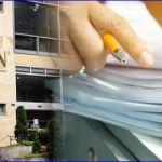 En las Direcciones Seccionales de la DIAN se han dispuesto buzones virtuales para radicar documentos.