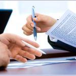 Dian hace precisiones sobre acuerdos de pago contemplados en la Ley de Crecimiento.