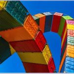 ZONA FRANCA – Definición / MERCANCÍA INGRESADA A ZONA FRANCA – Alcance para efectos de los tributos aduaneros.