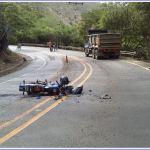 ¿Cuál es el ingreso base de liquidación para reconocer incapacidades derivadas de accidentes de tránsito?