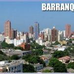 Alcaldía de Barranquilla.- – Decreto 0287 del 10 de febrero de 2020.
