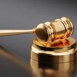 El contrato de seguro y los procedimientos de fiscalización y cobro coactivo.