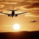 Se adoptan disposiciones transitorias en materia de operaciones de comercio exterior, turismo y zonas francas.