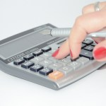 Impuesto sobre la Renta y Complementarios.- Convenios para evitar la doble tributación.