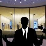 Aplicable a cuentas en participación. Responsabilidad del socio gestor.