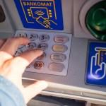 ¿En qué consisten los alivios ofrecidos por los bancos?