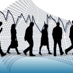 Ley de Insolvencia podría salvar empresas en riesgo por Covid-19.