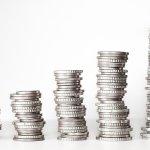 Impuesto sobre la Renta y Complementarios.- Convenios para Evitar la Doble Imposición Dividendos.