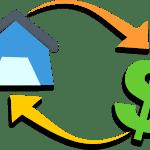 Decreto No 886.- Rendimiento mínimo anual por préstamos otorgados por las sociedades a sus socios o accionistas, o estos a la sociedad.
