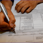 Procedimiento tributario / Facilidades de pago / Declaraciones de retención en la fuente que se hayan presentado sin pago total.