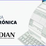 Obligación de expedir Factura.- Factura Electrónica.