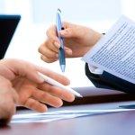 Procedimiento para la presentación de las solicitudes de devolución y/o compensación por saldos a favor.