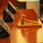Demanda de inconstitucionalidad contra el Estatuto Tributario.
