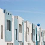Se modifica el Decreto 1077 de 2015 en lo relacionado con el subsidio familiar de vivienda destinado al arrendamiento y se dictan otras disposiciones.