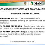 Impuesto sobre la renta y complementarios. / Entidades No Contribuyentes.