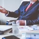 Validez de los actos del Revisor Fiscal – Asamblea declarada ineficaz.
