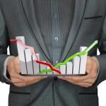 Algunos aspectos relacionados con los mecanismos de insolvencia.
