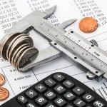 Sociedades de economía mixta y corporaciones privadas – Régimen de insolvencia.