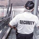 Impuesto sobre las ventas / Servicio de capacitación en seguridad privada.