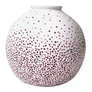 vase-EMAtelier-rouge-bordeaux-ponio