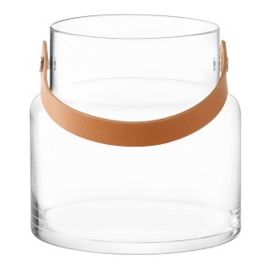 Pot, LSA International — Verre, Ponio