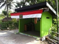 Desa Ponjong Lomba Desa Propinsi 2011-0004