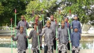 Tim Jogja Jogja Sumber Kidul