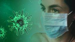 Virus Corona COVID 19 merebak di Kalurahan Ponjong