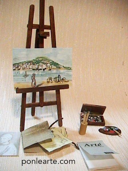 escena_pintor2