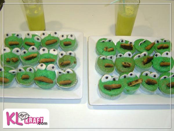 triki_cupcakes7